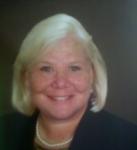 Susan Reese
