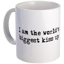 worlds_biggest_kiss_up_mug