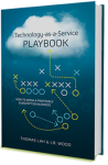 tsia-playbook-thumb