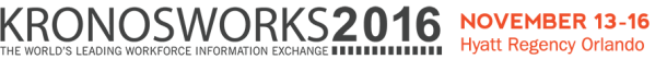 kworks2016-logo-and-location