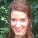 Megan Brown, MBA, PMP, Workforce Management Strategist, Kronos