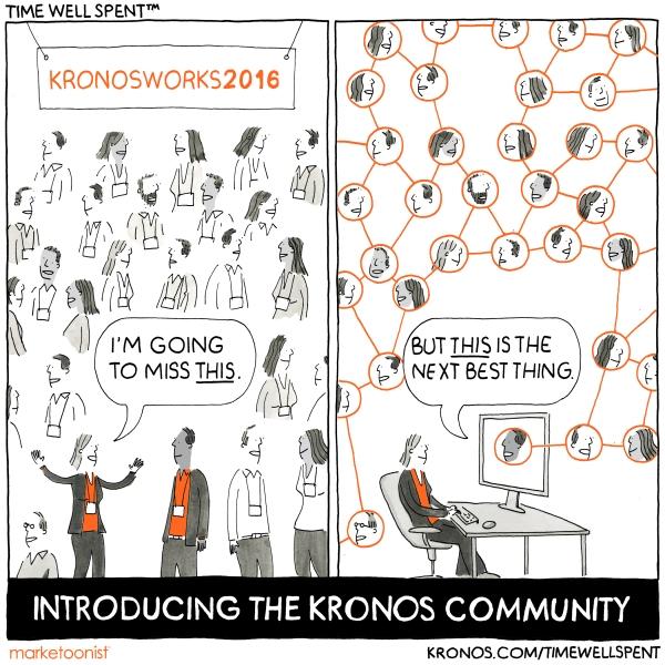 community-kronos-highres-kronosworks