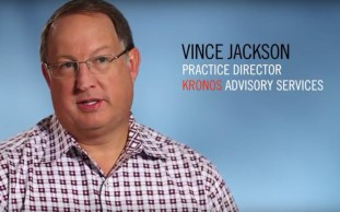 Vince Jackson