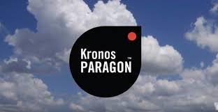 Kronos Paragon