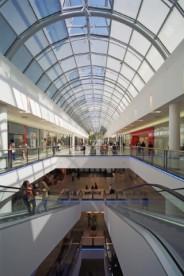 RT_Mall_jpg