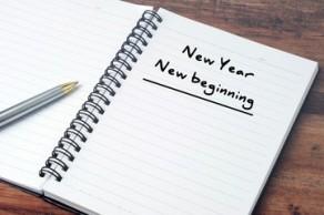NY's Resolution