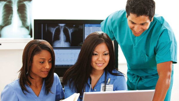HC_nurse-staff-10399563