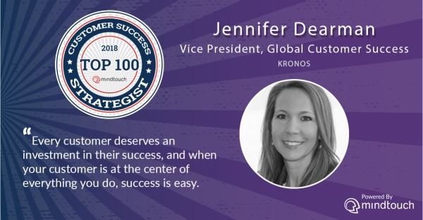 Jennifer Dearman-TOP100_Customer_Success