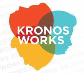 KronosWorks 2018 graphic